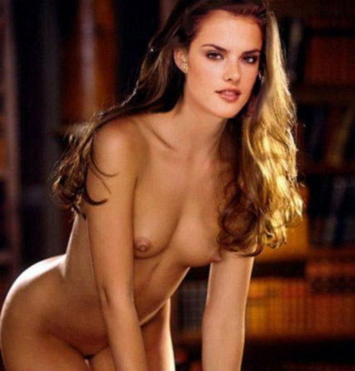 tube8 Alessandra Ambrosio Nudes Tits Pics
