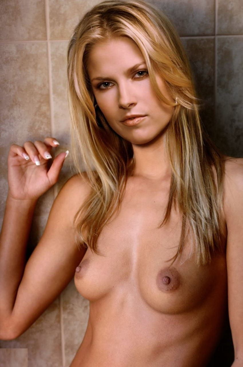 tube8 Ali Larter Nude Sex Boobs Nipples Naked Images