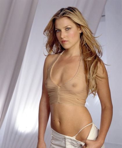 xvideos, tube8 Ali Larter Images Videos And Sexy Pics Bra Boobs Nipples Pics