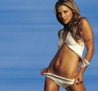 Ali Larter Sexy Wallpapers