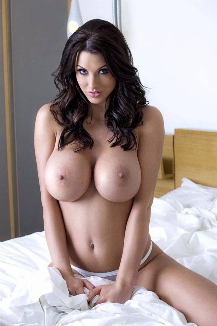 tube8 Alice Goodwin Nude Huge Tits