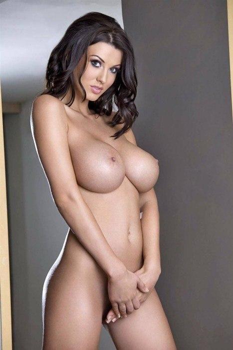 tube8 Alice Goodwin Porn Sexy Naked Boobs Pics