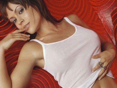 Alyssa Milano Naked Boobs Xxx