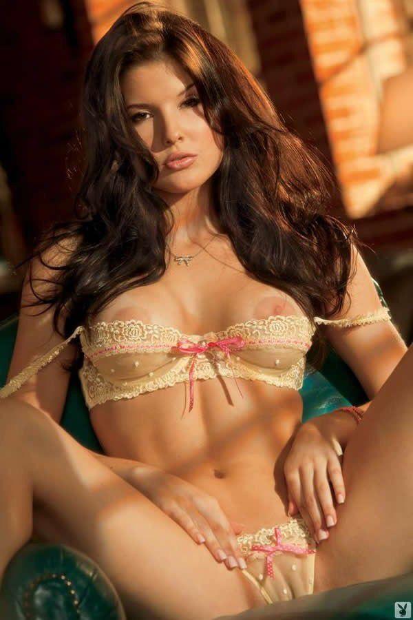 tube8 Amanda Cerny Nude Boobs Pics