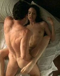 tube8 Angelina Jolie Naked Sex