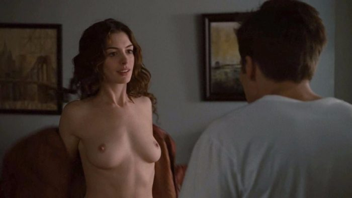 tube8 Anne Hathaway Naked Sexy Babes Images