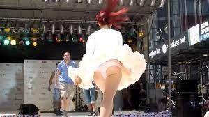 tube8 Ariana Grande Upskirt Hot Ass