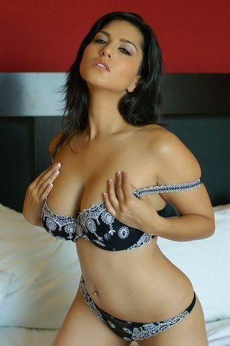 tube8 Sunny Leone Xxx Porn