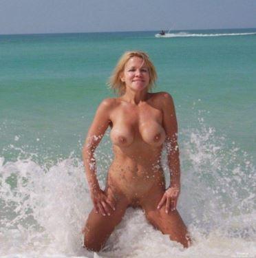 tube8 Teen Big Boobs Beach