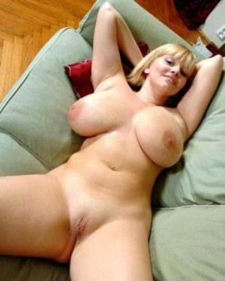 tube8, pussy, chubby, blonde Big Tits Chubby Blonde Pussy