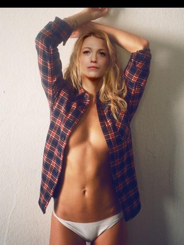 tube8 Zoe Kravitz Naked Topless Pics