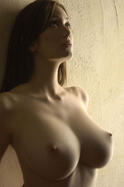 tube8 Young Teen With Brown Hair