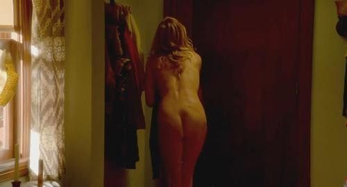 tube8 Johanna Thuresson Naked Hot Body With Sexy Ass