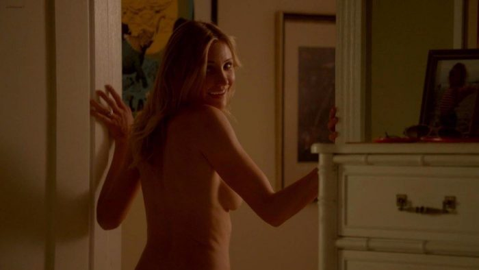 tube8 Cameron Diaz Nude Butt Naked Topless Sex Tape
