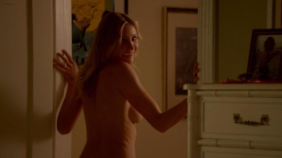 Cameron Diaz Nude Butt Naked Topless Sex Tape