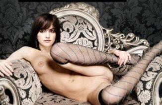 tube8 Camilla Belle Actress Nude Hd Photos