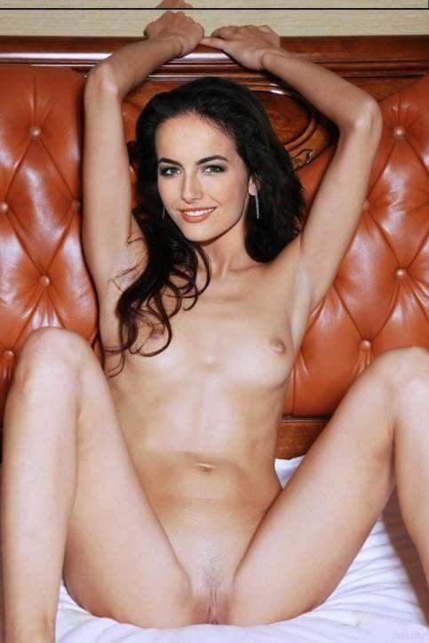 tube8 Camilla Belle Actress Nude Sexy Hot Chut XXX Photo