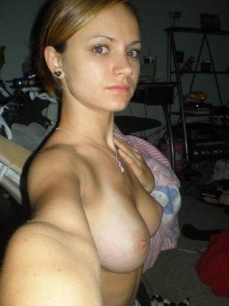 tube8 Camilla Belle Beauty Nude Xxx Sex Photos