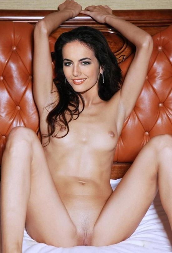 tube8 Camilla Belle Nude Hard Sex XXX Dillo