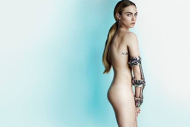 tube8, pussy, anal Cara Delevingne Nude Ass Pussy Anal Photos