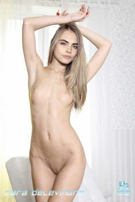 tube8, pussy Cara Delevingne Pussy Boobs Hot Nipples Pics