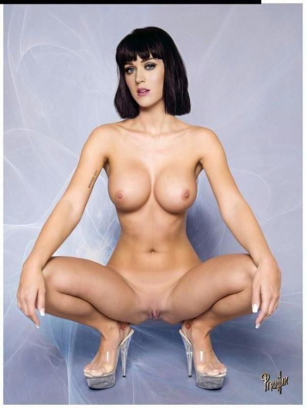 tube8 Katy Perry Nude Posing