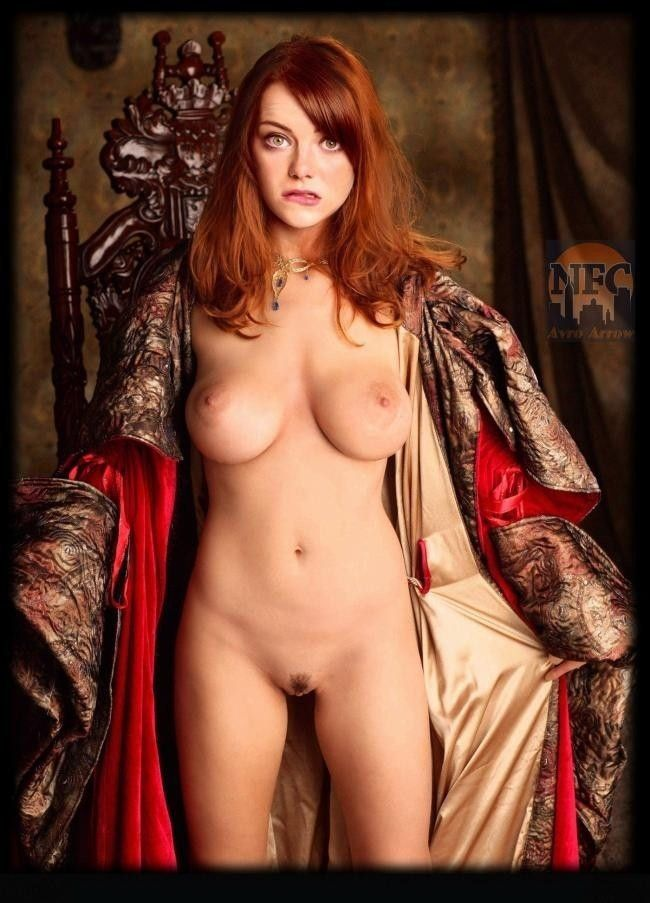 tube8, pussy, big-ass Nude Emma Stone Naked Sex Big Ass Pussy Holes Pics