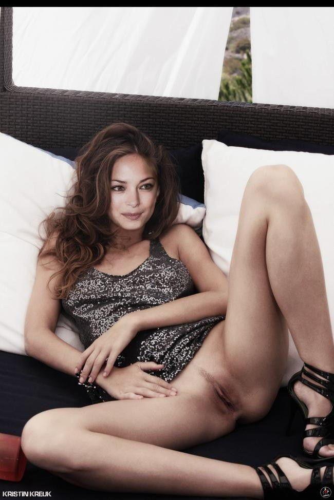 tube8 Naked Celebrity Pics Kristin Kreuk