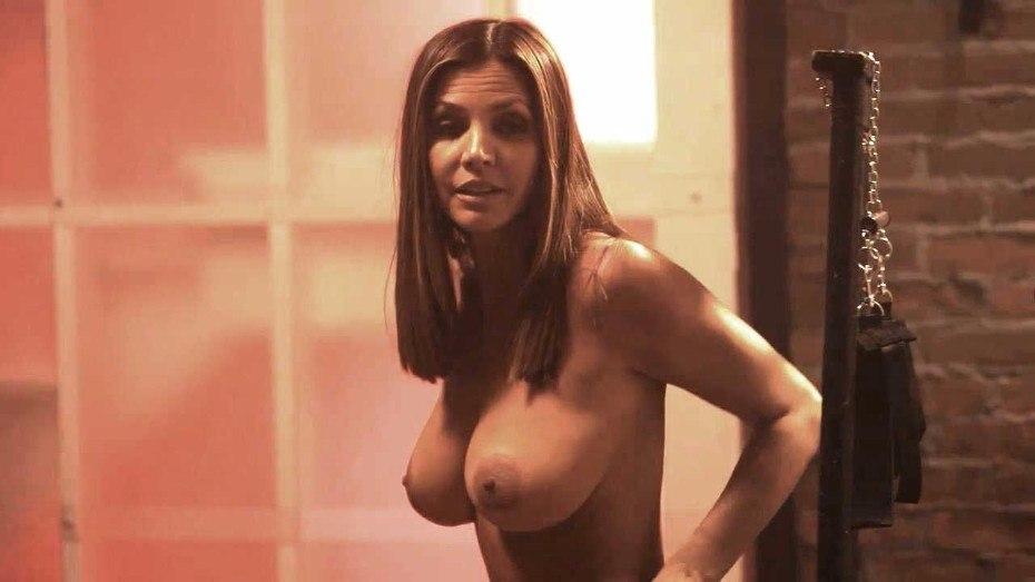 tube8 Big Boobs Hot Teen Topless