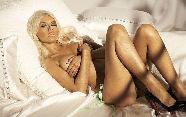 tube8 Girl Teen Christina Model