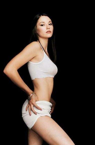 tube8 Chyler Leigh Sexy Actress Naked Pics Photos