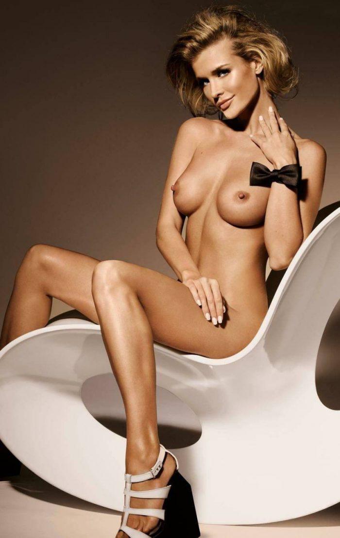 tube8 Cute Nude Photos Of Joanna Krupa