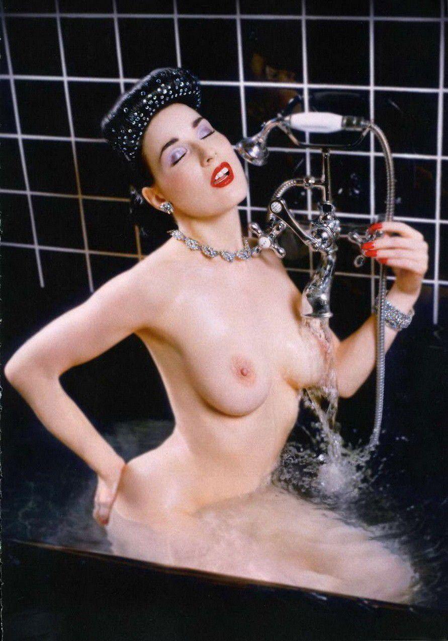 tube8 Exotic Nude Teen Huge Tits