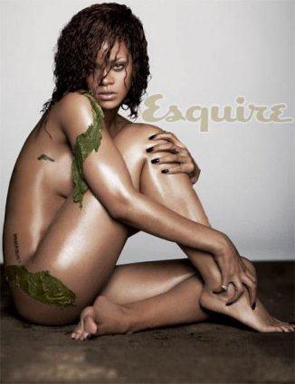 tube8 Download Rihanna Nude HD Photos