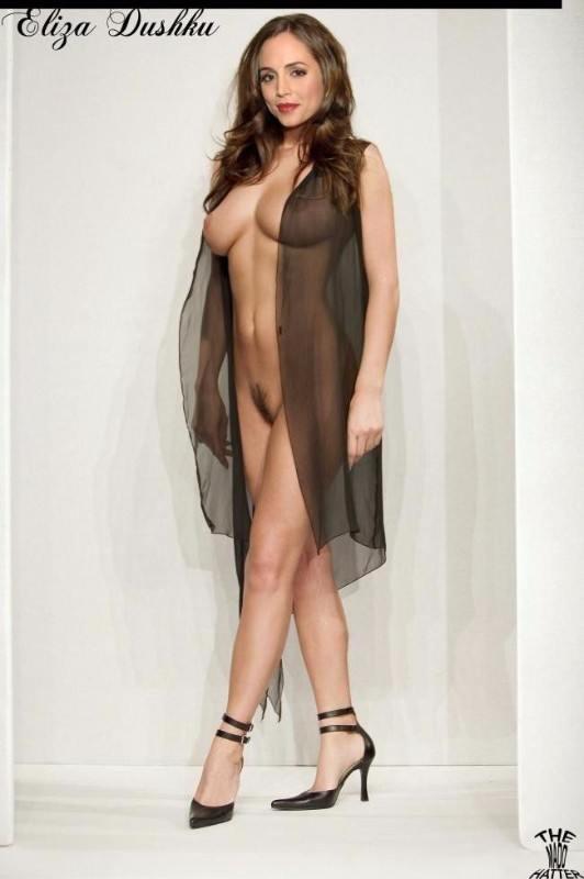 tube8 Nude Celeb Eliza Dushku