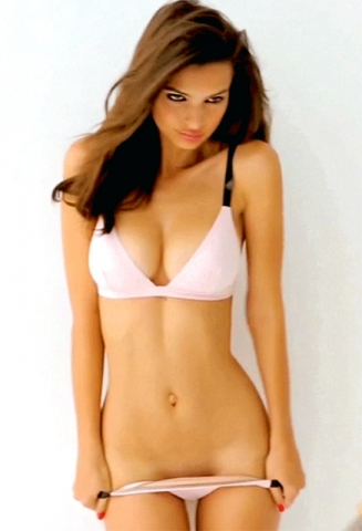 tube8 Teen Tits Exposed In Bath In Taking Off Her Panties