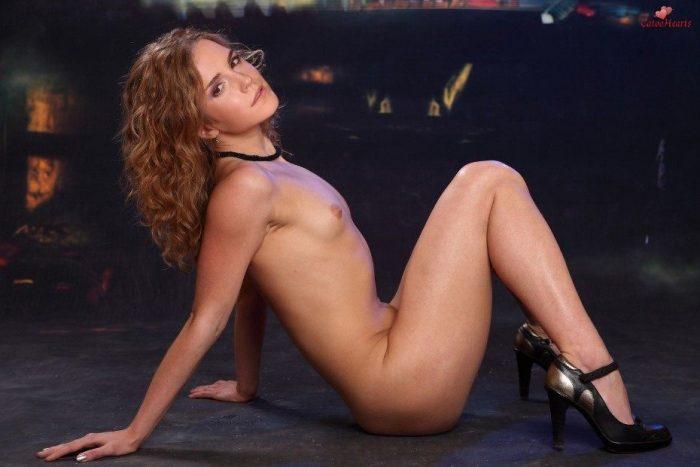 tube8 Emma Watson Naked Porn Boobs Xxx