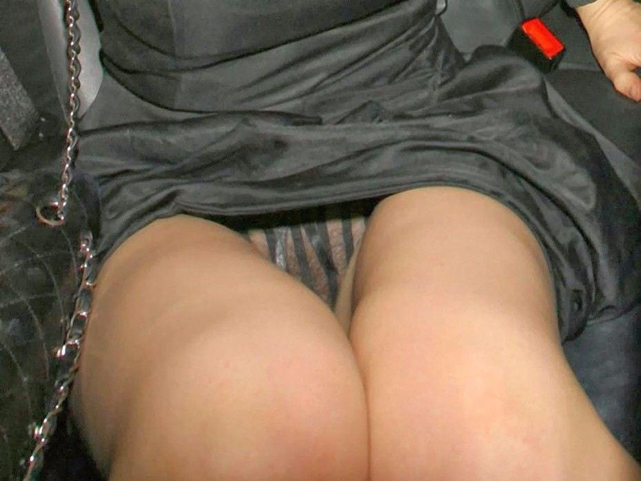 tube8, pussy Rita Ora Upskirt Hot Pussy