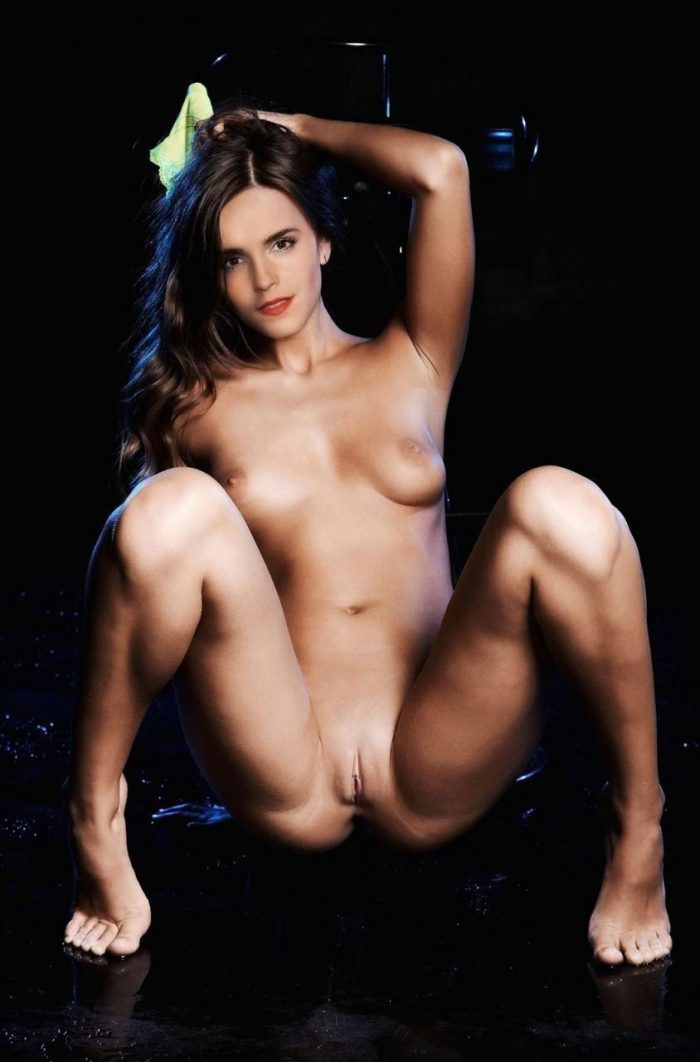 tube8, pussy Emma Watson Nude Naked Big Boobs Pussy Pictures