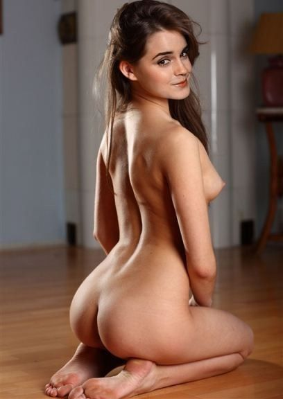 tube8, pussy, anal Emma Watson Nude Pussy Sexy Gand Anal Sex Photo Images