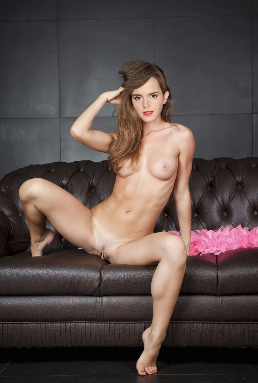 tube8 Emma Watson Nude Sex Naked Pictures