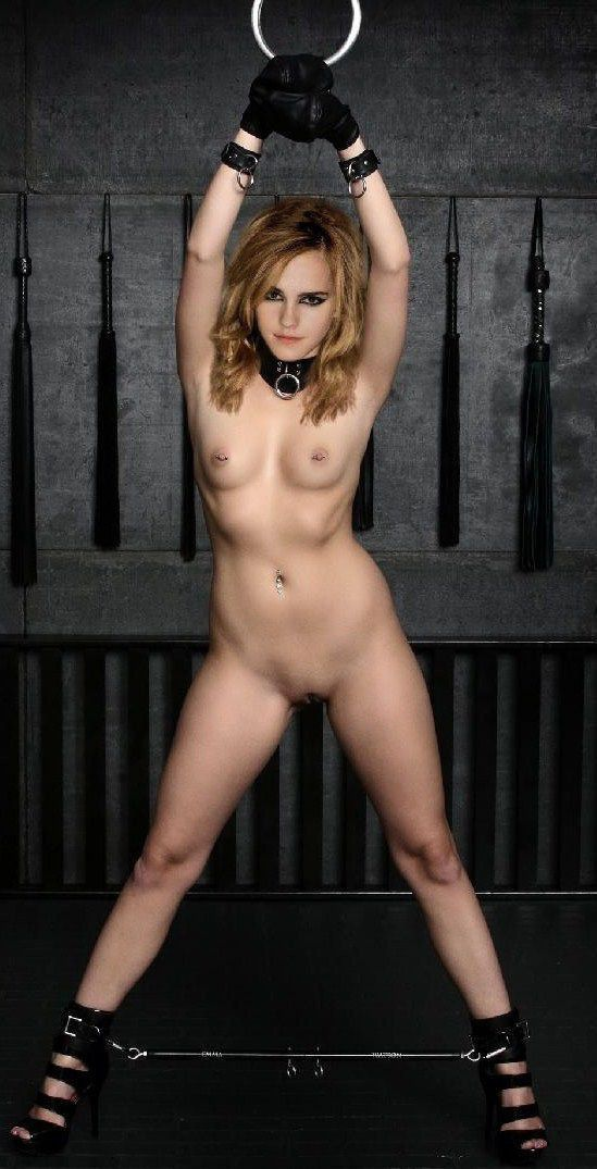 fucking, amateur Shaved Pussy and Sharp Tits Upside-down image