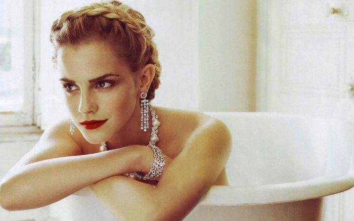 tube8 Emma Watson Totally Nude Pics