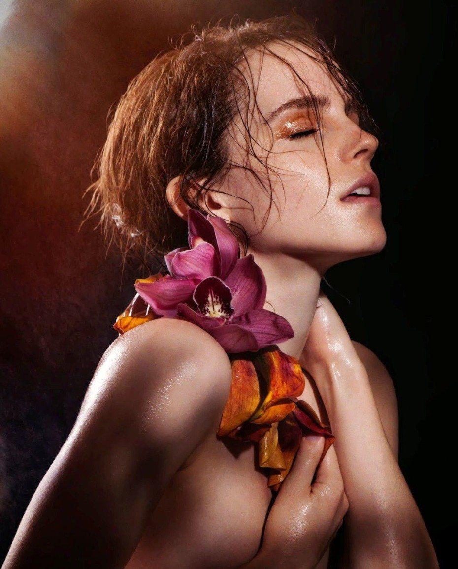tube8 Emma Watson Naked Sex Porno