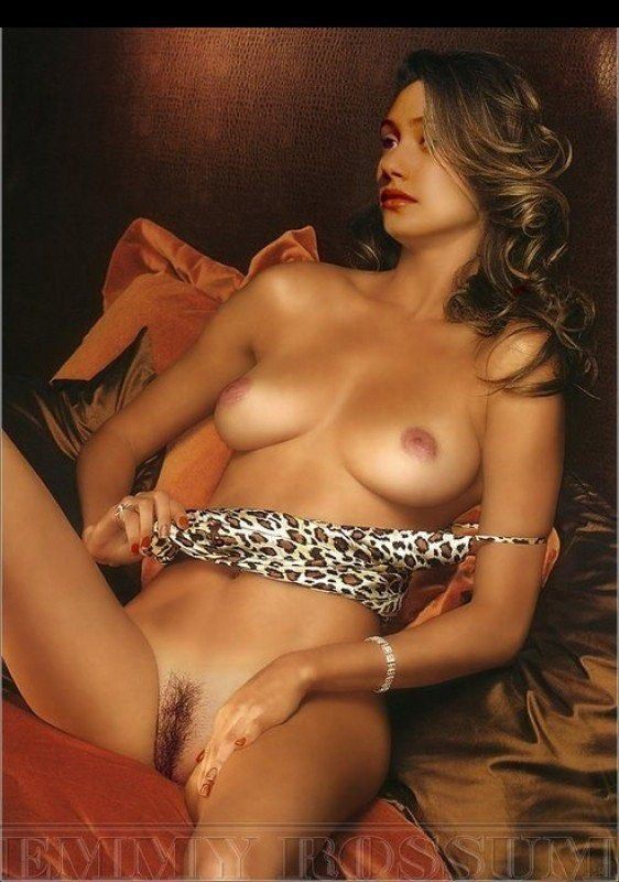 tube8 Nude Celeb Pics Emmy Rossum