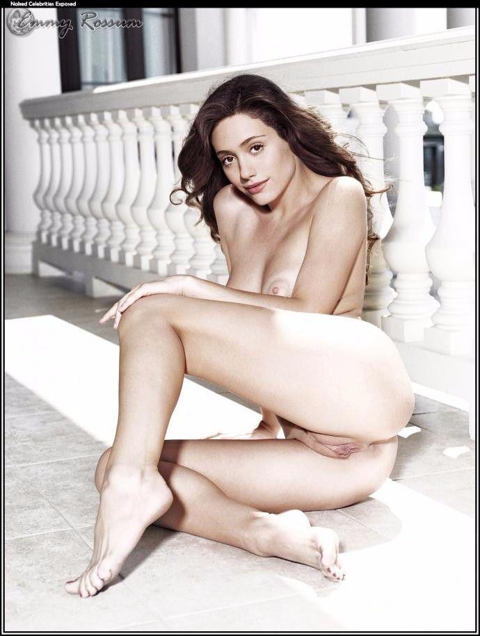 tube8 Celebrity Naked Pics Emmy Rossum