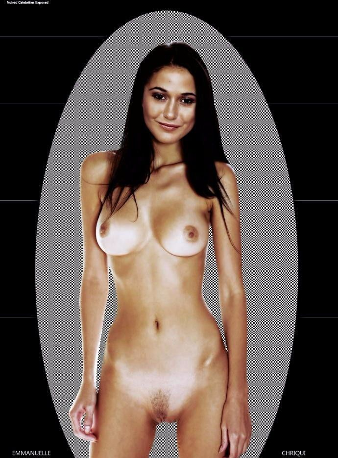 tube8, pussy, hairy Emmy Rossum Nude Hairy Pussy Boobs Sexy Topless