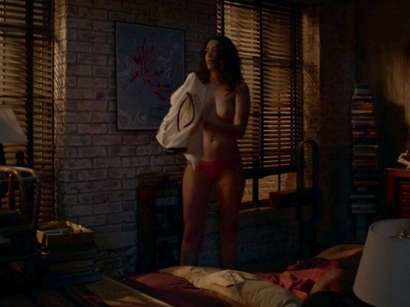 tube8 Emmy Rossum Nude Sex Scenes Topless Hot Photos