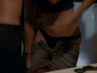 tube8 Emmy Rossum Topless Nude Sex Scenes Shameless