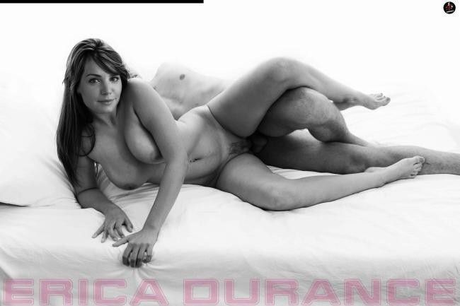 tube8, pussy Erica Durance Celeb Pussy